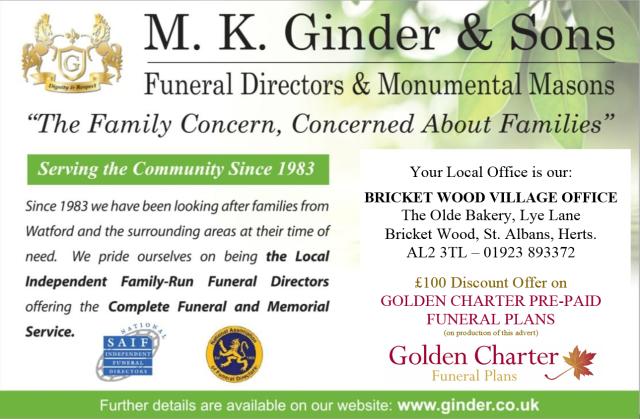 bricket-wood-advert