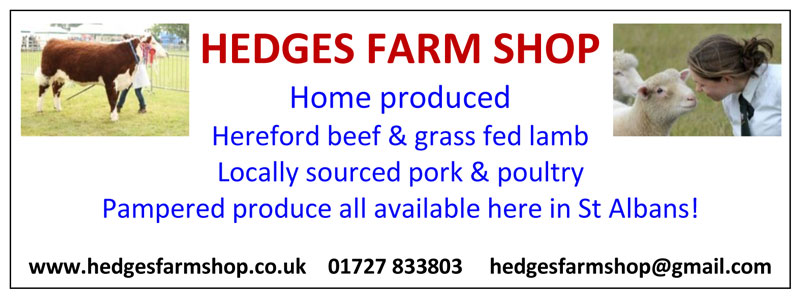 Hedges-Farm-ad