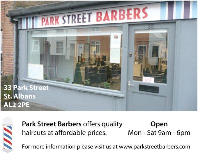 Park-Street-Barbers