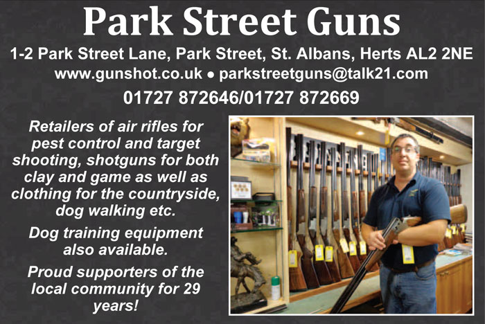 Park-Street-Guns