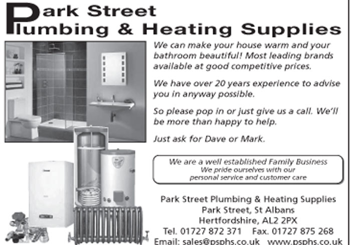 Park-Street-Plumbing